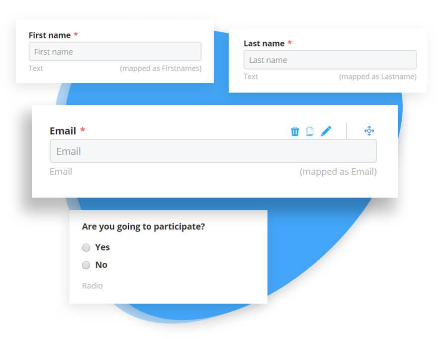 email dating sivustotonline dating huijauksia Accrassa Ghana